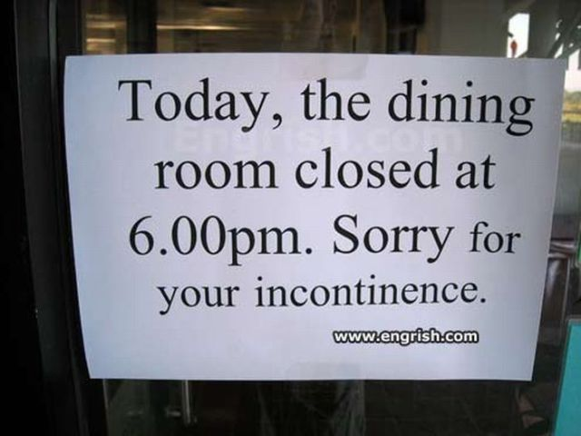 engrish_signs_640_57