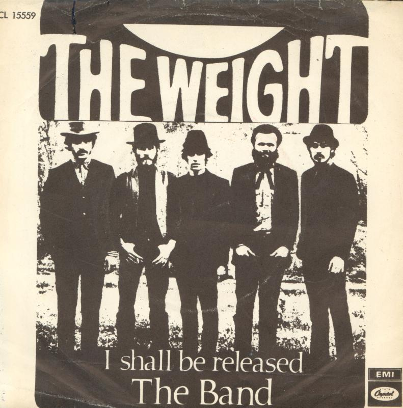 the-weight
