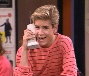 zack-morris-phone-saved-by-the-bell-80s